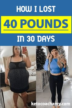Hi, My name is Sharon Munroe. I'm 43 years young. Weight Loss Challenge, Weight Loss Goals, Fast Weight Loss, Weight Loss Motivation, Healthy Weight Loss, Diet Challenge, Fat Fast, Losing Weight Tips, Want To Lose Weight