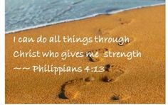 Faith Quotes From the Bible | Faith Bible Verses Pictures Images Photos 2013