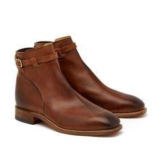 962 Me gusta, 55 comentarios Meermin Mallorca Shoes