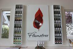 Ash's Top 3 Margaret River Wineries - Flametree   The Macadames
