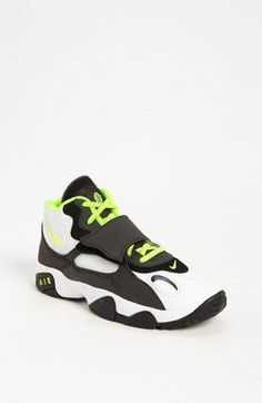 Nike Air® Speed Turf Athletic Shoe (Big Kid) available at Nordstrom 50a2c8b0c