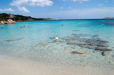 Le spiagge più belle d'Italia del 2015   WePlaya