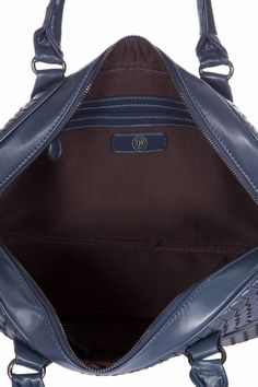 #atmosphere#messenger#bag#urbanheritage#navy#men#inside