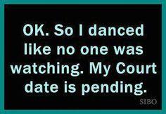 danced-like-no-one-was-watching