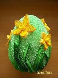 Картинки по запросу quilling kwiaty łatwe