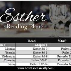 The Book of Esther - A Story of Courage and Faith Esther Bible Study, Book Of Esther, Scripture Memorization, Bible Verses, Online Bible Study, Bible Lessons, Word Of God, The Book, Psalms