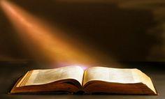 Библия – это записанное слово Бога. Оно дает жизнь всему! Хочу поделиться с тобой замечательными стихами из Священного Писания, которые на 100 % изменят твою жизнь! Одно условие: выполняй, что там написано, и верь! В некоторых стихах я использовала современный перевод. Люби близких Возлюбленные! если так возлюбил нас Бог, то и мы должны любить друг …