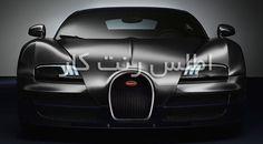 اجاره ماشین تهران اطلس رنت کار #ماشین #خودرو #اجاره_ماشین #اجاره_حودرو http://atlasrentcar.ir