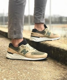 2664 Best New Balance images in 2019  9f33f41000