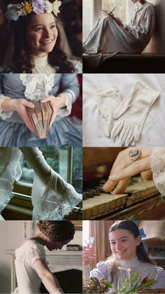 Anne with an E wallpaper. Gilbert Blythe, Anne Shirley, Anne Of Green Gables, Diana Barry, Gilbert And Anne, Anne White, Anne With An E, Cuthbert, Film Serie