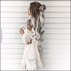150 amazingly popular hairstyles and haircuts this spring page 32 | myblogika.com