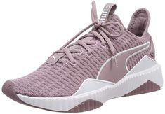 Mehr als zufrieden  Schuhe & Handtaschen, Schuhe, Damen Adidas Sneakers, Shoes, Fashion, Trainer Shoes, Gymnastics, Handbags, Women's, Moda, Zapatos