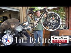 "The Tour de Cure is a bike ride that fundraises for the research and education on diabetes. I will be riding in honor of my son Chris Covington who sadly passed away last year in 2015 due to a diabetic related incident. Please help us find a cure by donating to the American Diabetes Association. All you have to do is go to the Tour de Cure page, by click the link and below donate and/or either search one of our team members names or the team name itself which is ""Team Chris"" and donating…"