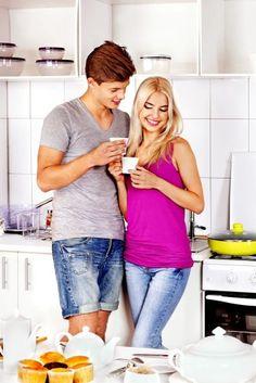 problems your husband selfish traits characteristics behaviour lazy husbands