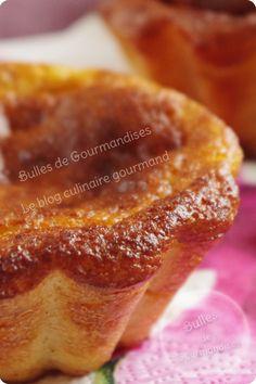 Gâteau au fromage blanc IG bas