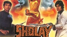 Free Download Sholay Full Movie in Hd , Download Sholay Full Movie in Hd For Free