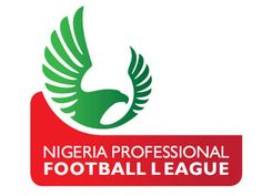 Nigerian Professional Football League Opening Day Fixture     Enugu Rangers will begin the defence of their Nigeria Professional Football League title with a tricky home fixture against Oriental rivals Abia Warriors. The Flying Antelopes who broke their 32-year title drought last season will look to begin their campaign on a winning note when they host the Okey Emordi-led side at the Cathedral Nnamdi Azikwe Stadium Enugu.  In the standout fixture of match-day one seven-time champions Enyimba…