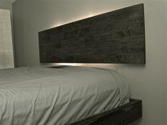 Skyler's Furniture - Imgur