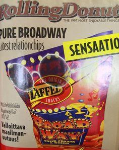 Bildresultat för vanha juusto snacks pussi My Childhood Memories, Broadway, Nostalgia, Chips, Pure Products, Snacks, Retro, Appetizers, Potato Chip