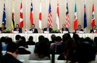 Indonesia Rugi Besar Belum Anggota TPP!