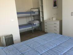 Schlafzimmer- auch im Winter bewohnbar Winter, Green Landscape, Bed Room, Winter Time, Winter Fashion