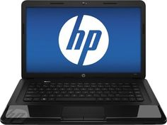 HP 2000-2a28DX Connection Manager Drivers Download Free
