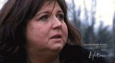 abby lee miller - Google Search Abby Lee, Lee Miller, Long Time Ago, Google Search