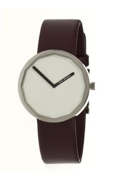 Issey Miyake Twelve Watch PERFECT