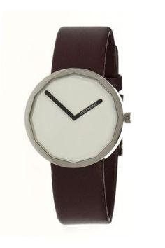 Twelve Watch