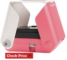 7+ Best Portable Printer For iPhone 2021 | Ultimate Guide & Reviews Best Portable Printer, Hp Sprocket, Best Printers, Fujifilm Instax, Usb Flash Drive, Iphone, Usb Drive
