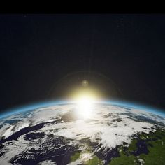 Here is a snapshot of Earth Day 2017 and what a global community accomplished together: Based on science and facts were building a world that promotes fluency in climate science and empowers people everywhere to act boldly and protect our planet.  Take a look at our impact report!  http://ift.tt/2E2HFyk