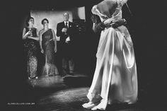ALINE LELLES | Fotografia de Casamento #alinelelles #fotosdecasamento #fotosdenoivas #fotosdenoivos #casamento #wedding #weddingphotography #weddingphotographer #weddinginspiration #weddingphoto #fotografiadecasamento #noiva #noivo #bride #groom #photography #photographer #weddingparty #iatetenisclubebh #belohorizonte #casamentobh #casamentobelohorizonte