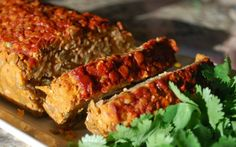 <p>Lentils are one of the most delicious ways to add a rich taste to your foods with a comfort food feel. Here's how to use them best!</p>