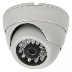 HQ-Camآ® Security Surveillance Camera Color Image Processor Color Lines High Resolution Built-in Lens Day Night CCTV Home Video Security Camera indoor Cctv Security Systems, Cctv Security Cameras, Security Surveillance, Surveillance System, Dome Camera, Ip Camera, High Resolution Camera, Bullet Camera, Night Vision