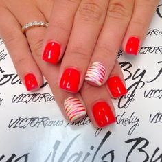 zebra nail art for 2017 - style you 7