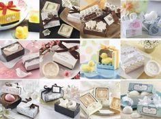 Creative-Gifts-Small-Handmade-Soap-Novelty-Creative-LOVE-wedding-Gifts
