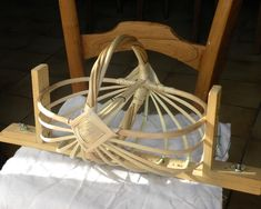 1 million+ Stunning Free Images to Use Anywhere Willow Weaving, Basket Weaving, Making Baskets, Paper Quilling Flowers, Bic Lighter, Free To Use Images, Bead Store, Diy Projects To Try, Rattan