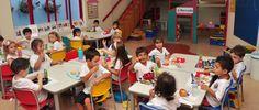 Contribuições da Psicomotricidade na Educação Infantil - NeuroSaber