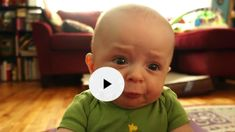 Amazing babies are very funny.this video top 5 funny babies.all babies are very funny.you watch this video and enjoy because this video is very funny. Baby Funny Clips, Funny Babies, Baby Pictures, Funny Pictures, Health And Fitness Expo, New York City Travel, Try Not To Laugh, Baby Puppies, Videos Funny