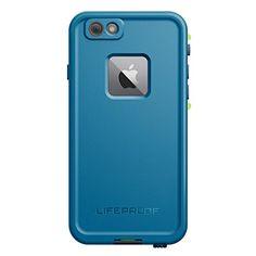 Lifeproof FRE SERIES iPhone 6 Plus/6s Plus Waterproof Cas... https://www.amazon.com/dp/B00Z7RPTRK/ref=cm_sw_r_pi_dp_x_nqP-xbQ1EJJGH