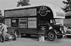 Cooper Racing Team1951.jpg