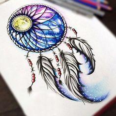 699ae21efbd8e4d877d3afd27222c62e--dreamcatcher-tattoos-dreamcatchers.jpg (480×480)