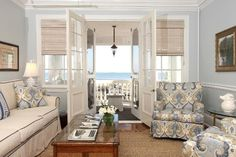 cape may bed and breakfast beachfront | Photos of The Peter Shields Inn - Bed and Breakfast Images