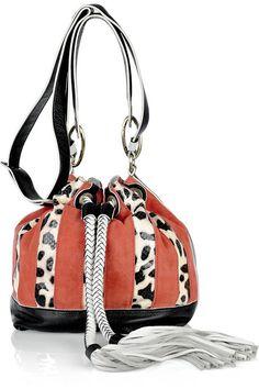 Diane Von Furstenberg Bags