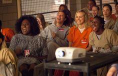 Saiu o trailer oficial da quarta temporada de Orange is The New Black