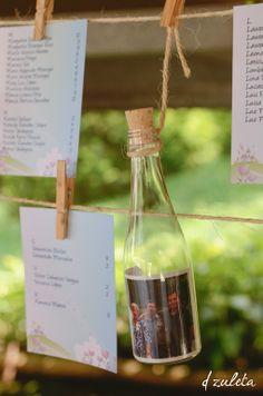 Decoración Boda / Wedding Decoration / Photography by: Diana Zuleta / visita: dzuletafotografiadebodas.com