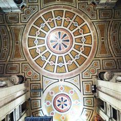 #santaengracia #visitlisboa #visitportugal #visitlisbon #lisboa #lisbon #lisbonne #lisbona #vacation #viewtodiefor  #church #cathedral #dreamtrips #ysbh #vacationsoon #takemeback #comewithme #santaengracia #design #art #architecture #makingmemories #lovemylife #lovemyjob #vipstyle Visit Lisboa, Visit Portugal, Making Memories, Design Art, Cathedral, Vacation, Architecture, Instagram Posts, Photography
