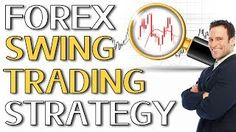 Forex Swing Trading Strategy: A Proven Forex Swing Trading System! [Tags: FOREX STRATEGIES Forex Proven strategy Swing System Trading]