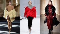 http://en.vogue.fr/fashion/fashion-inspiration/diaporama/fwah2016-fall-winter-2016-2017-trends/26545#tendance-mode-automne-hiver-2016-2017-doudounes-en-ville Tendance mode automne-hiver 2016-2017 Doudounes en ville