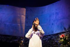 Nova Semente - God - Deus -Song Christian - Praise Song - Music - Louvor - Adoração - VIVA - 01/11/2014